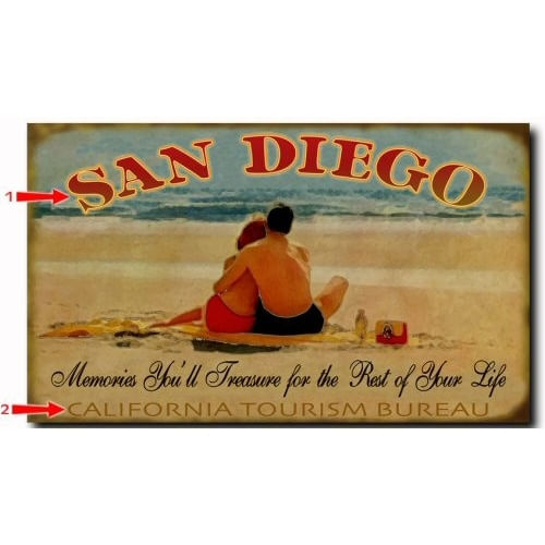 Memories-You-ll-Treasure-Romantic-Personalized-Beach-Sign-481-3
