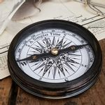 Eagle-Scout-Brass-Compass-11419-3
