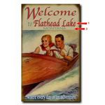 Welcome-to-Lake-Vintage-Boat-Personalized-Cabin-Sign-4577-3