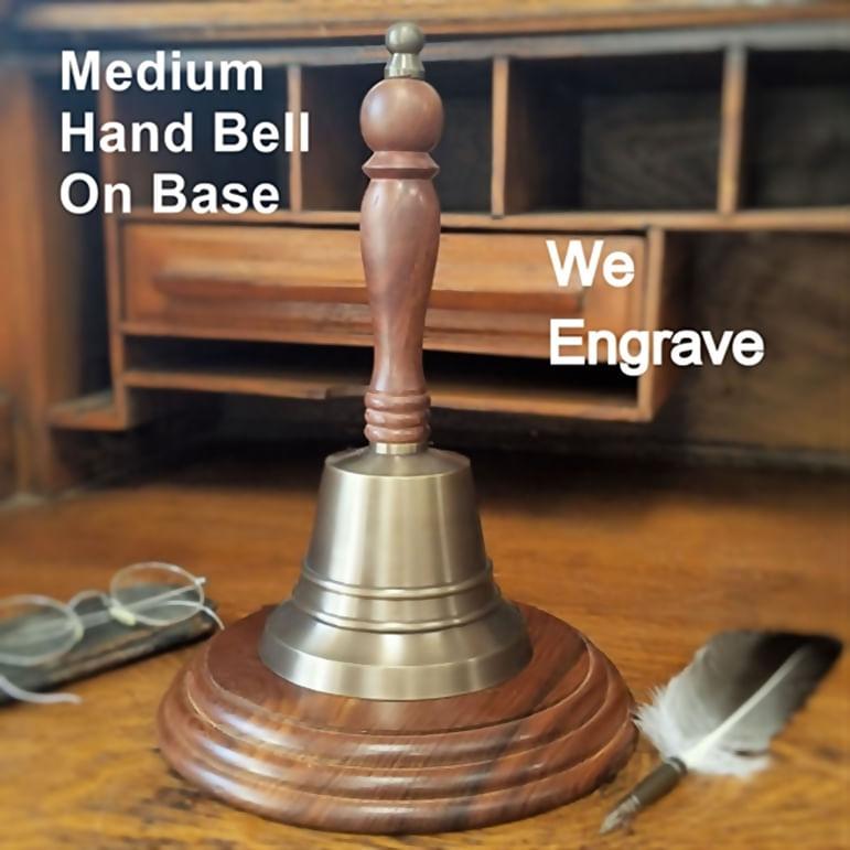 Antiqued-Brass-Shame-Hand-Bell-7447-3