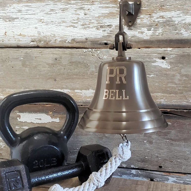 PR--Personal-Record--Engraved-Brass-Bell-10981-3