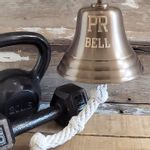 PR--Personal-Record--Engraved-Brass-Bell-11070-3