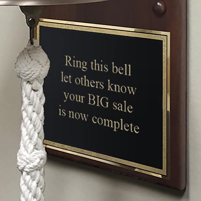 Business-Sales-Plaque-Bell-11208-3