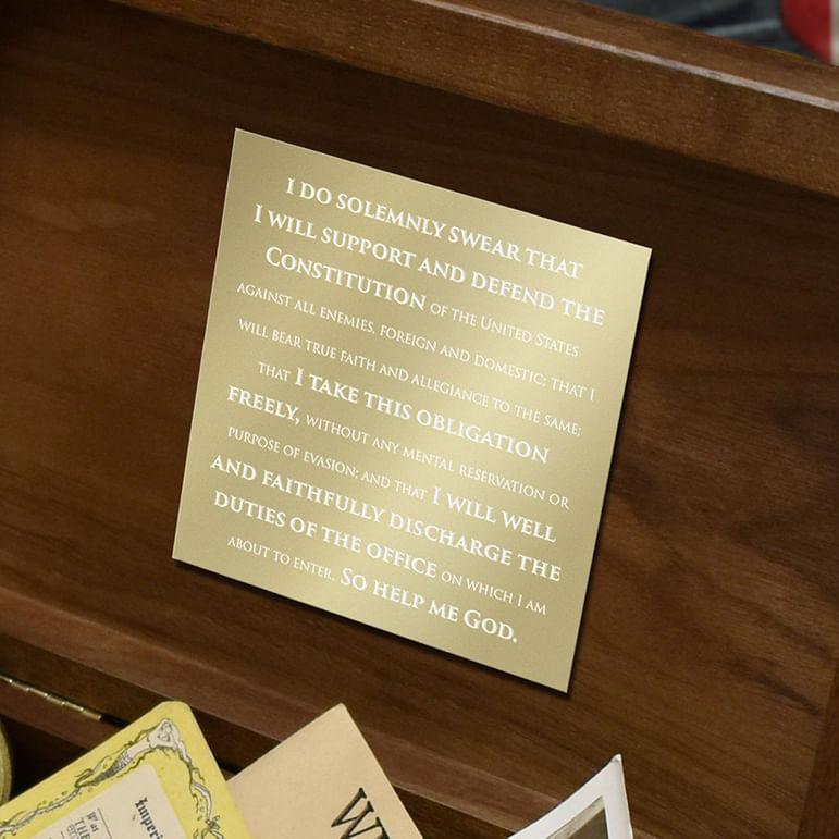 Personalized-Marine-Commemorative-Keepsake-Box-1242-3