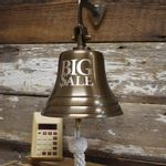 Engraved-Big-Sale-Brass-Wall-Bell-13300-3