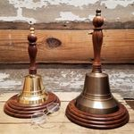 Display-Bases-for-Hand-Bells-3249-5