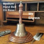 Display-Bases-for-Hand-Bells-3249-3