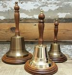 Display-Bases-for-Hand-Bells-3249