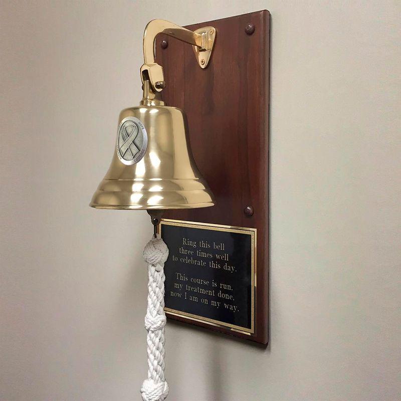 Cancer-Medallion-Plaque-Bell---Polished-11223