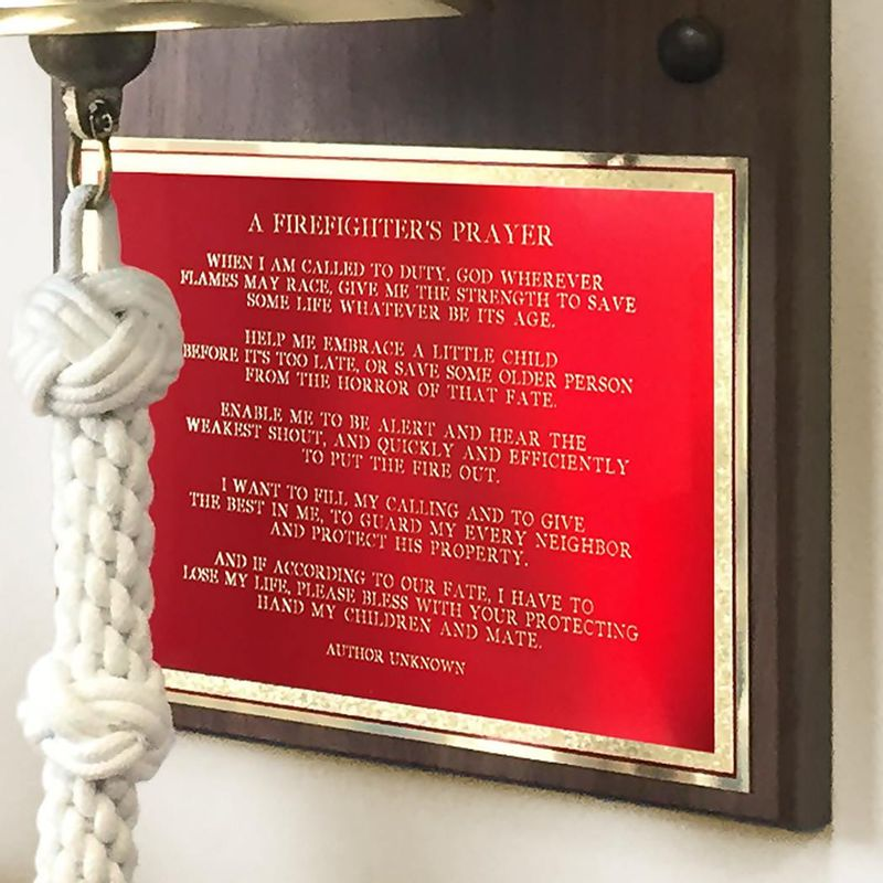 Firefighter-Commemorative-Plaque-Bell-11210-5