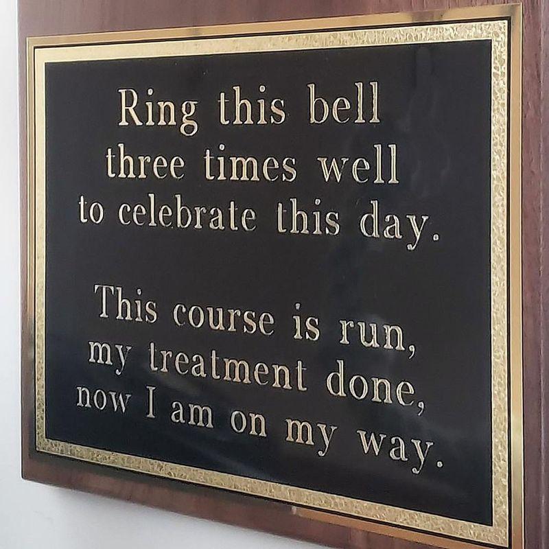Cancer-Medallion-Plaque-Bell--Antiqued-11211-5