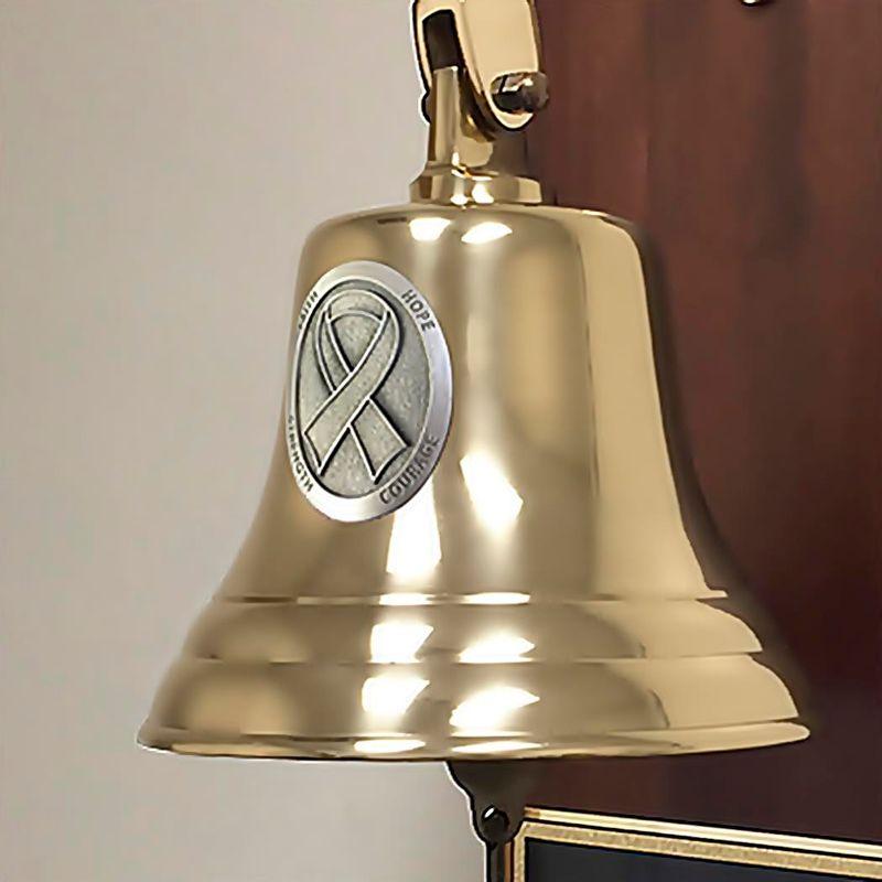 Cancer-Medallion-Plaque-Bell---Polished-11223-5