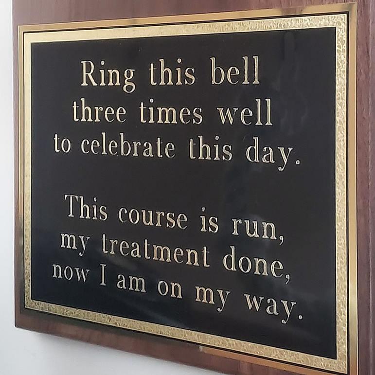 Cancer-Medallion-Plaque-Bell--Antiqued-11211-3