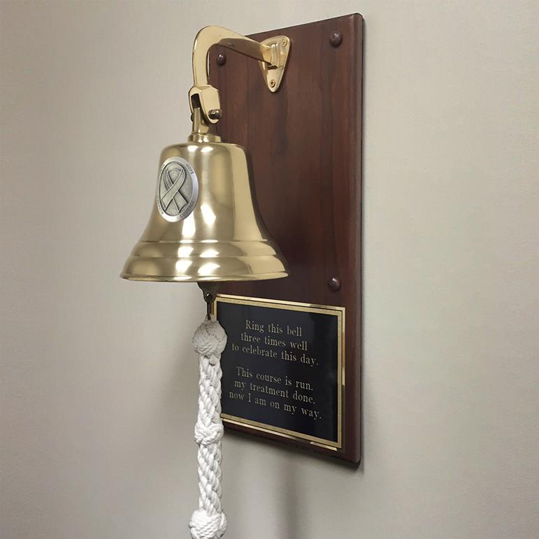 Cancer-Medallion-Plaque-Bell---Polished-11223-3