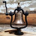 Medium-Brass-Railroad-Bell---Antiqued-7745-5