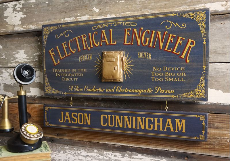 Electrical-Engineer-Wood-Sign-with-Optional-Personalization-14079