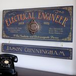 Electrical-Engineer-Wood-Sign-with-Optional-Personalization-14079-5