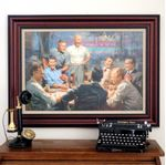 Grand-Ol--Gang-10th-Anniversary-Limited-Edition-Canvas-13993