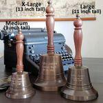 Cancer-Ribbon-Brass-Hand-Bell-11111-5