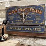 Nurse-Practitioner-Wood-Sign-with-Optional-Personalization-13409-5