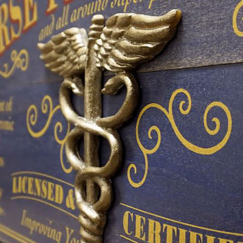 Nurse-Practitioner-Wood-Sign-with-Optional-Personalization-13409-3