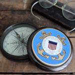 coast-guard-medallion-compass-main-image