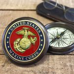 COLOR_MARINES_COMPASS_ALONE