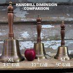 Handbell-Size-Comparison