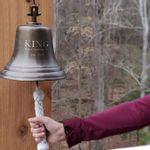distressed-engraved-wall-bell-8-inch-with-arm