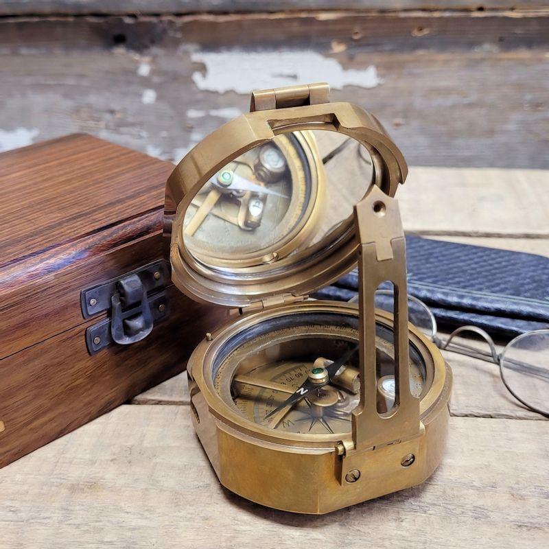 military-compass-main-image
