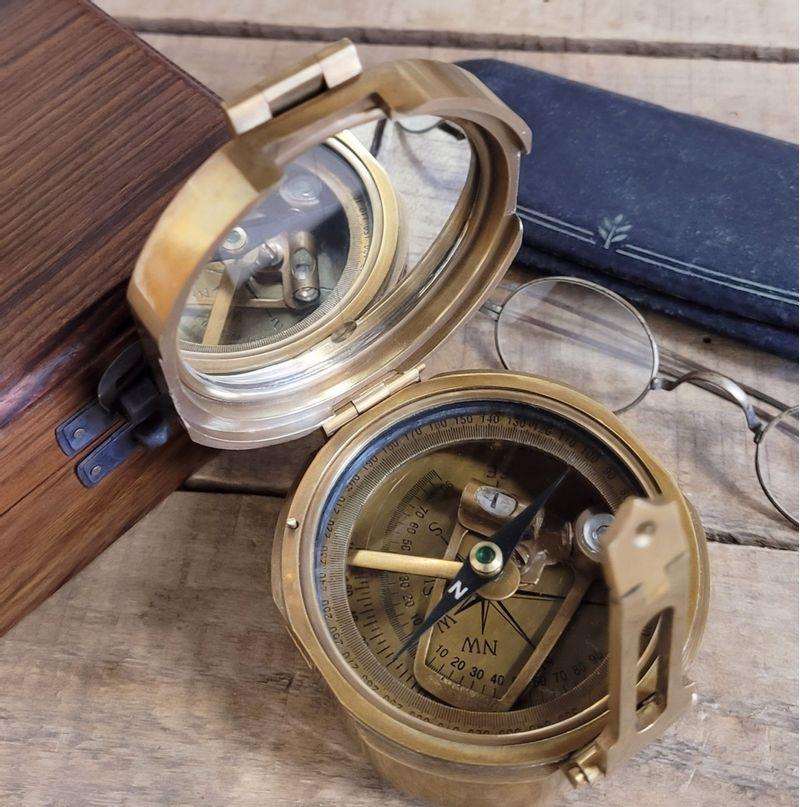 military-compass-alt-image
