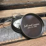 COMPASS_INSIDE_LID_PERSONALIZED