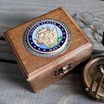 navy-military-compass-medallion----------closeup-alt