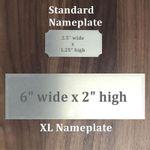NAMEPLATE_SIZE_COMPARISON