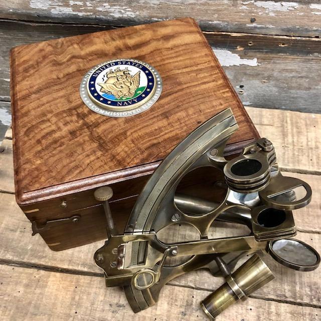 8in-sextant-navy-2