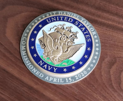 navy-medallion