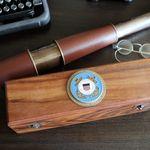 coast-guard-large-telescope-box-personalized