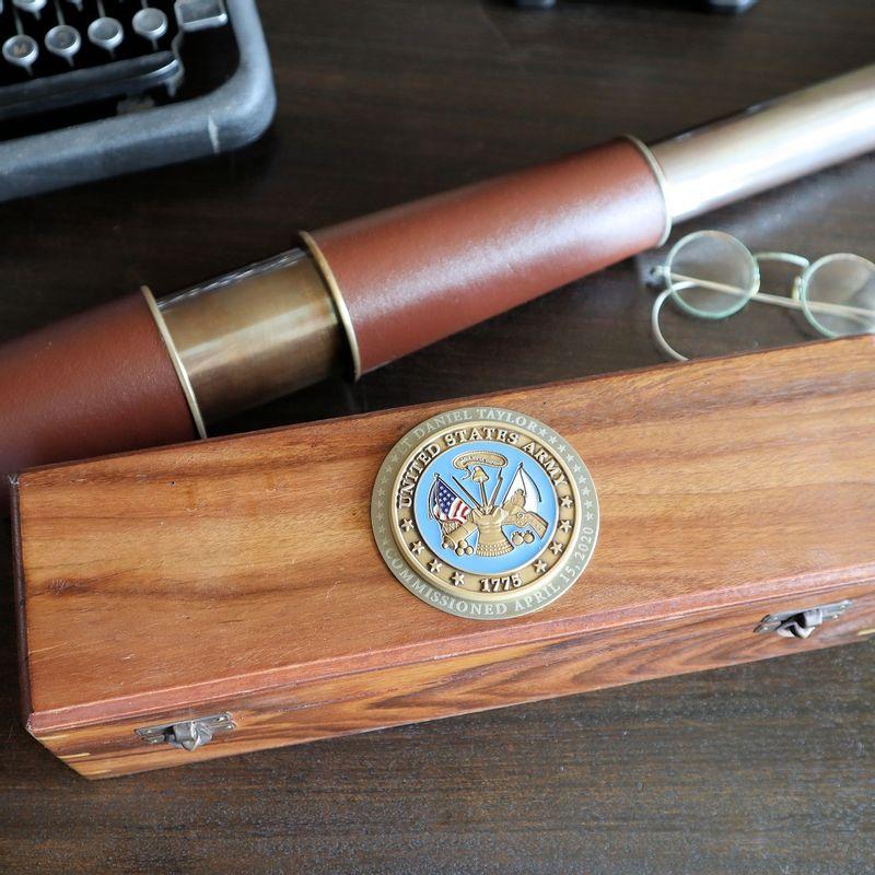 army-large-telescope-box---personalized