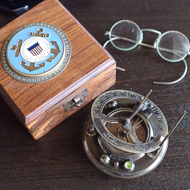 coast-guard-sundial-compass