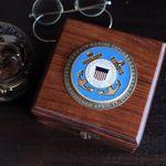 coast-guard-sundial-compass-medallion