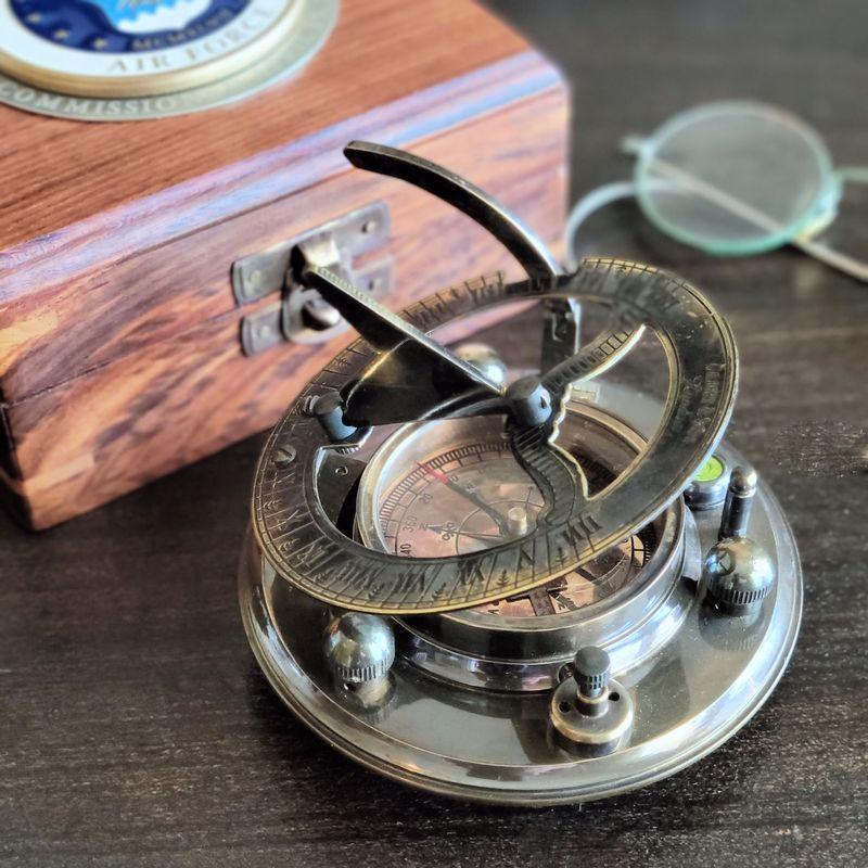 sundial-compass-alt-image-2